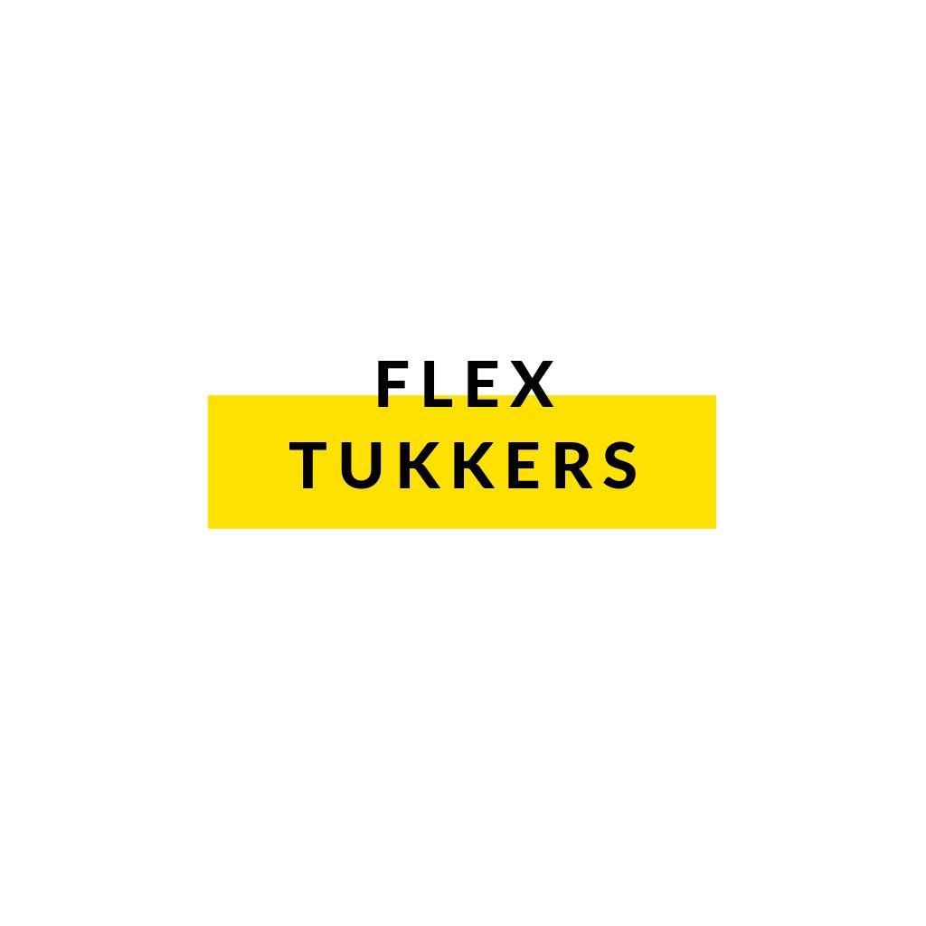 Logo FlexTukkers