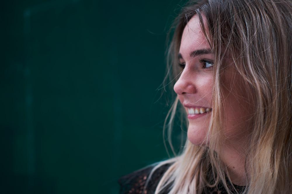Roxanne van Norde (Tessa Wiegerinck) 3