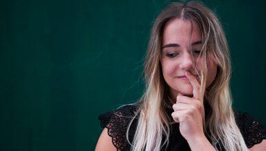 Roxanne van Norde (Tessa Wiegerinck) 1