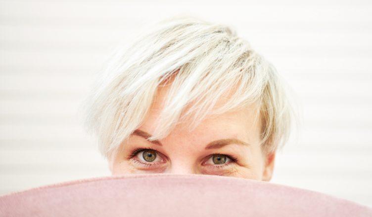 Marieke Hendriks ondernemerscoach Zorra Libre (Tessa Wiegerinck(