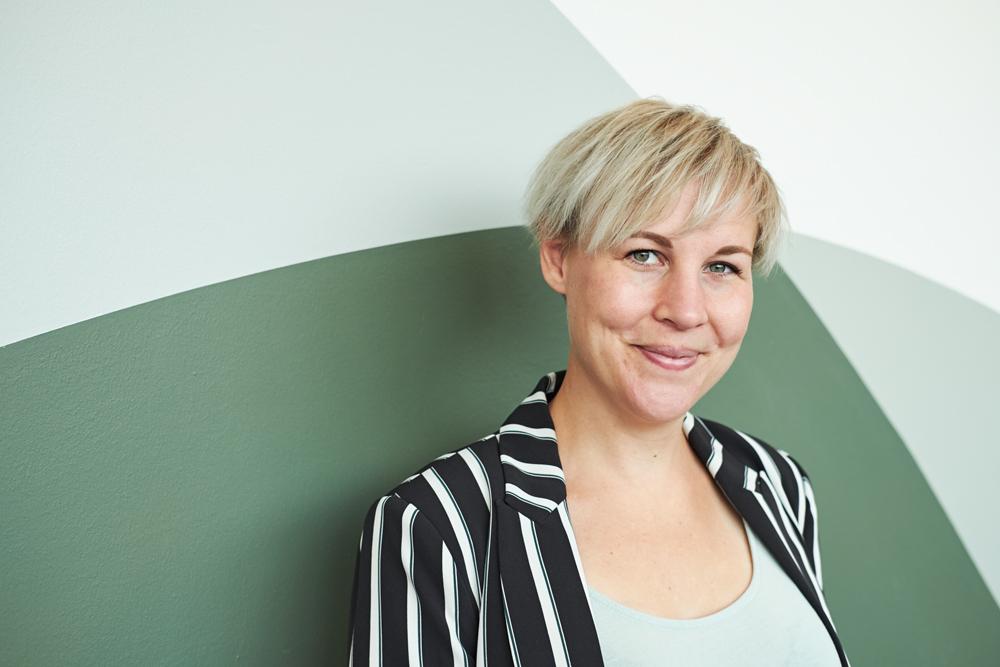 Marieke Hendriks Zorra Libre ondernemerscoach (tessa wiegerinck)